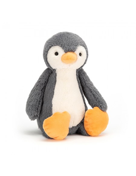 Bashful Pengouin Medium