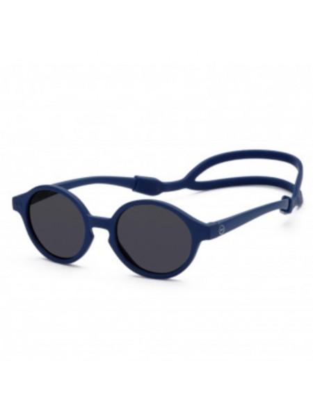 Lunette enfant IZIPIZI KIDS 12-36 mois Denim blue