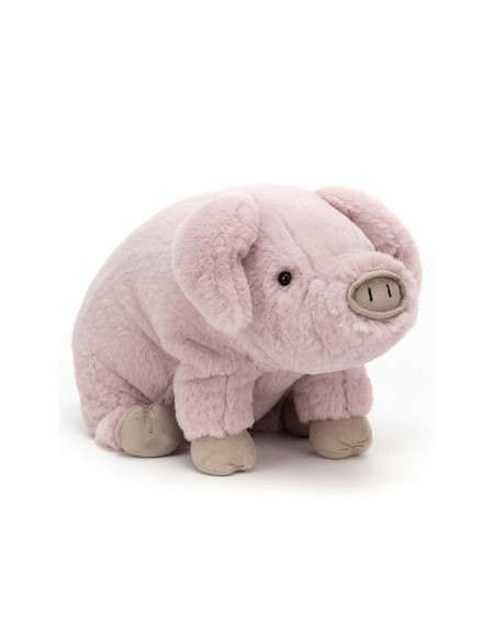 Parker pig small
