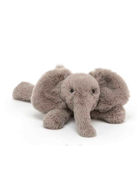 Smudge Elephant Tiny - 19 cm
