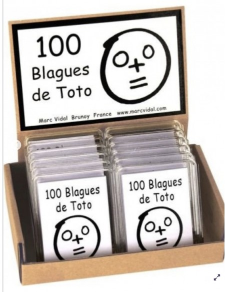 100 blagues d animaux