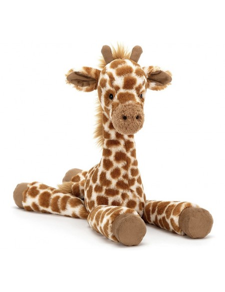 DILLYDALLY GIRAFFE small