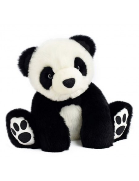 Panda so chic 50 cm