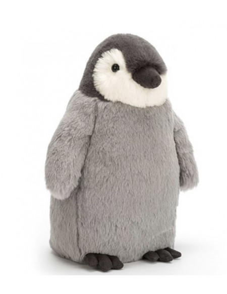 PERCY PENGUIN TINY