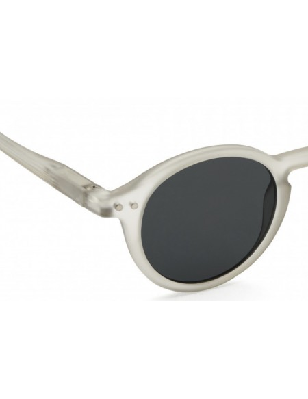 lunette D defty grey