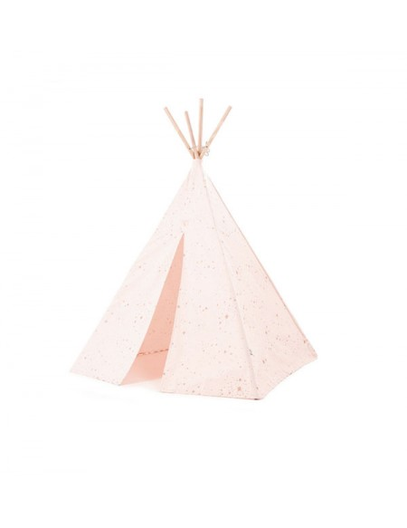 Tipi Phoenix gold stella/ dream pink