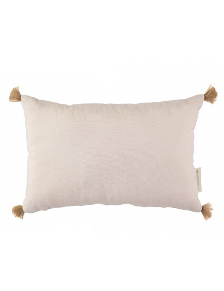 Coussin Sublim • dream pink