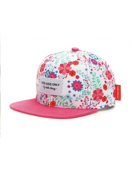 Casquette Liberty Spring