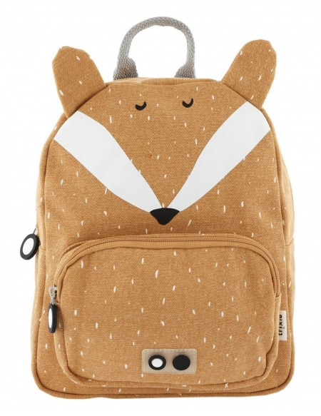 Sac a dos Mr Fox