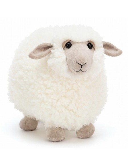 Rolbie Sheep 15 cm