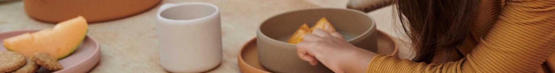 L'Ourson Rouge - Repas