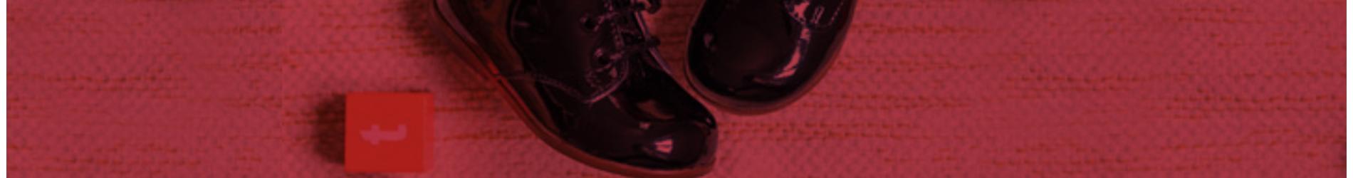 Chaussures pour enfants - Boutique Ourson Rouge Royan