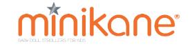 Minikane