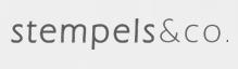 Stempels & co